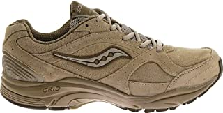 Women's ProGrid Integrity ST2 Walking Shoe
