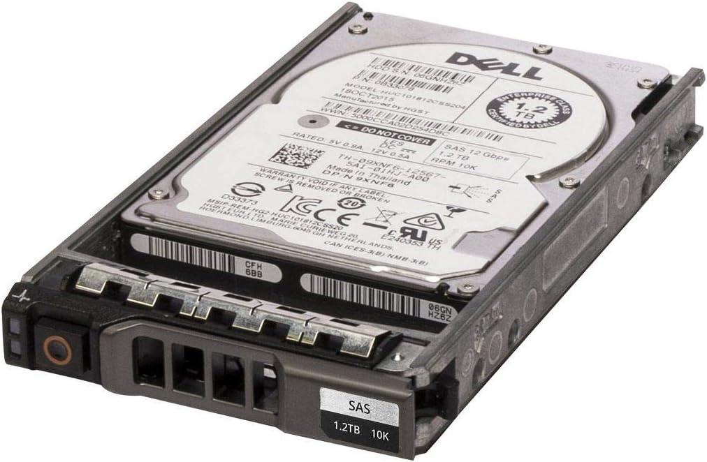 9VGK7 Regular dealer Genuine DM510 ADF sale Maintenance Kit