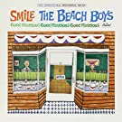 The Smile Sessions [9 CD Box Set]