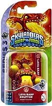 Skylanders SwapForce: Lava Barf Eruptor