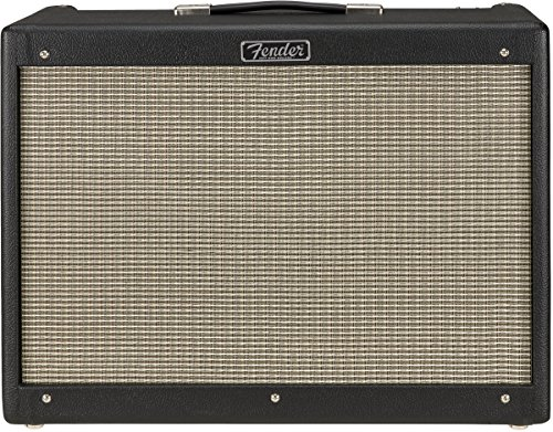Lowest Prices! Fender Hot Rod Deluxe IV 40 Watt Electric Guitar Amplifier