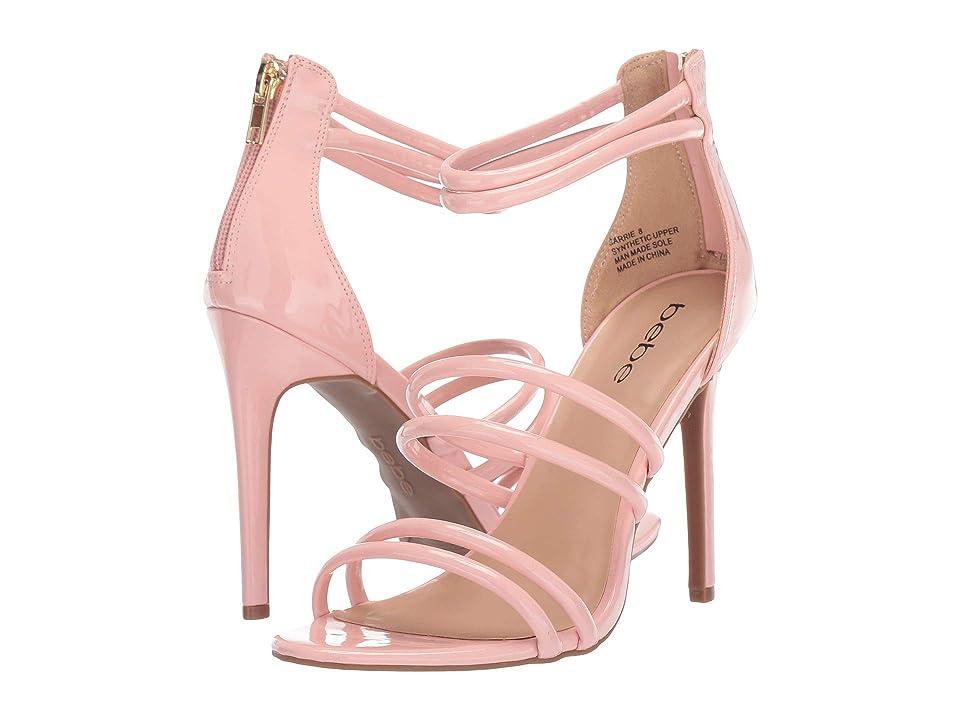 Bebe Barrie (Pink) Women