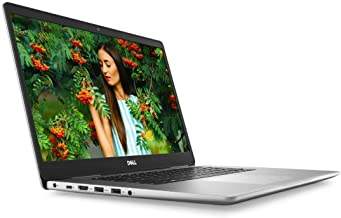 "2019 Dell Inspiron 15 7000 Laptop: 8th Gen Core i5-8265U, 512GB Solid State Drive, 8GB RAM, 15.6"" Full HD IPS Display, Bac..."