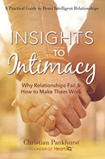 Best intimacy watch online Reviews
