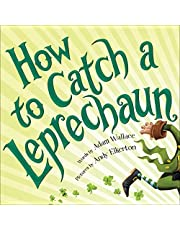 How to Catch a Leprechaun: 0