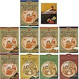 レトルト カレー インドカレー & タイカレー 10種類 セット (ご当地 即席 インスタント カレー) (贈答 ギフト 景品 にも)