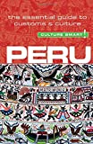 Peru - Culture Smart!: The Essential Guide to Customs & Culture (43)
