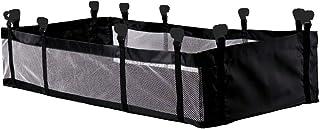 Fillikid – Liegefläche für das schwarz für Reisebett