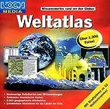 Weltatlas -