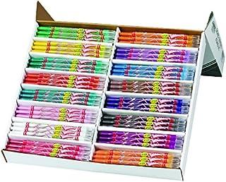 Crayola 240 Twistables® Crayon Classpack (16 Colors)