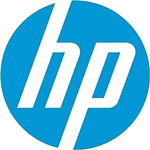 HP Hot-Swap 1000 SCSI 2 MB Cache 3.5-Inch Internal Hard Drive 652753-S21