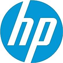 HP 8-Port Managed Switch (JD318B#ABA)