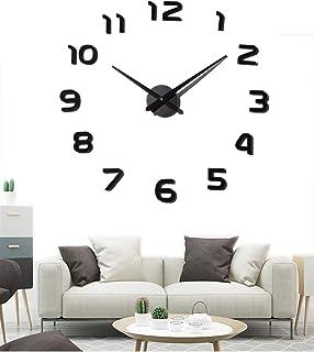 Wallpaper Engine Clock