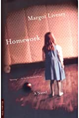 Homework: A Novel (English Edition) Format Kindle