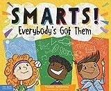 Smarts!: Everybody's got them