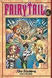 Fairy Tail, Vol. 5 by Hiro Mashima(2011-06-14)