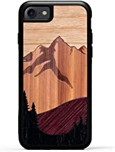 carved iphone 7 plus