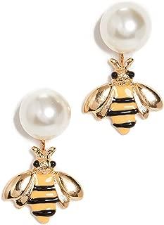 Women's Miele Earrings