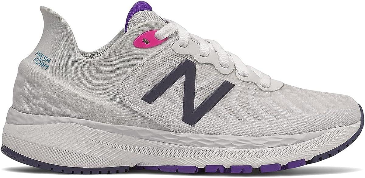 New Balance Unisex-Child 860 V11 Running Shoe