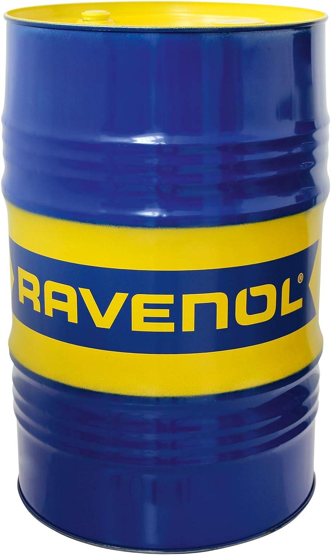 Ravenol Rcs Sae 5w 40 5w40 1 Liter Auto