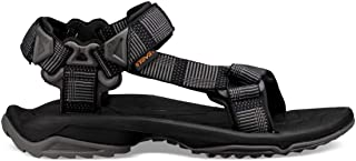 De Montaña Y Amazon esBarrabes Ski Vestir Zapatos Sandalias LMqzpGSVU