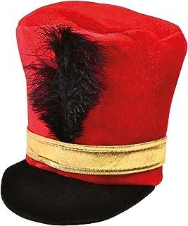 10 Mejor Toy Soldier Hat de 2020 – Mejor valorados y revisados