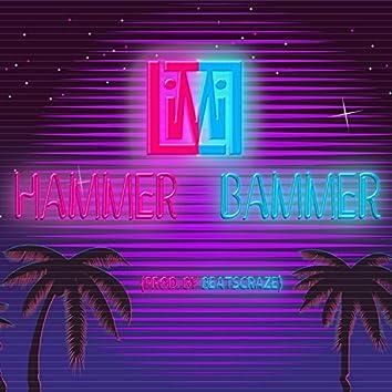 Hammer Bammer