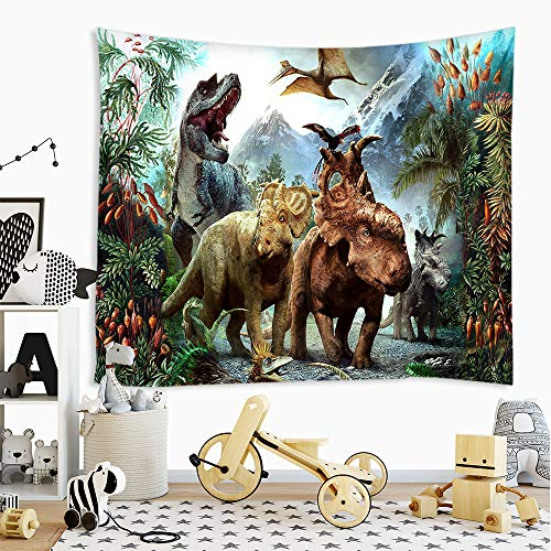10 best dinosaur decorations for room for 2021