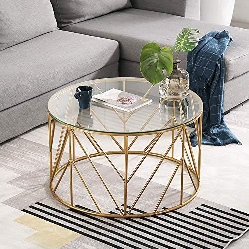 N/Z Wohnausstattung Wohnzimmer Beistelltisch Nordischer Empfang Minimalistischer Beistelltisch Kleiner Raum D Eacute; COR Accent Table Studio Couchtisch Lounge Nesting Table