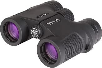 Best meade 8x32 binoculars Reviews