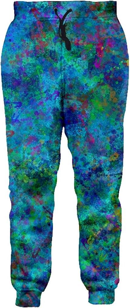 Catamaran Men's National uniform free shipping Joggers Pants Tiger Jogging Print 3D Ranking TOP10 Sweatpants