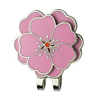 PINMEI Flower