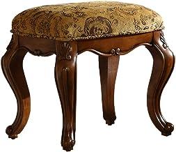 Dressing Stool Dressing Table Stools Stools for Dressing Table Furniture Dressing Stool Make-up Small Stool Door Shoe Chan...