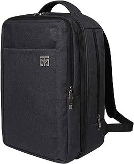 Mooto Korea Taekwondo MATO Backpack Bags MMA UFC Martial Arts Business Match Competition Trip Travel Laptop