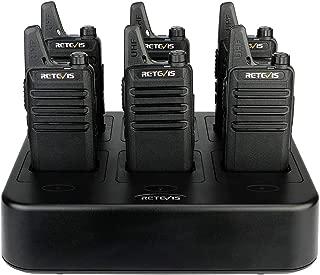 Best tactical walkie talkie Reviews