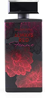 Elizabeth Arden Always Red Edition For Women, 50 ml