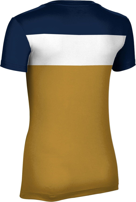 ProSphere Florida International University Girls' Performance T-Shirt (Prime)