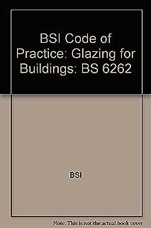 Best bsi code of practice Reviews