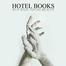 Best hotel books run wild young beauty Reviews