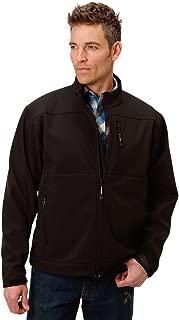Best roper soft shell jacket Reviews