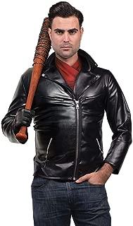 Walking Dead Negan Adult Costume