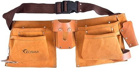 Kosma KG-27018 KG-27018 Tablier /à outils