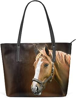 Amazon.it: cavallo Borse: Scarpe e borse