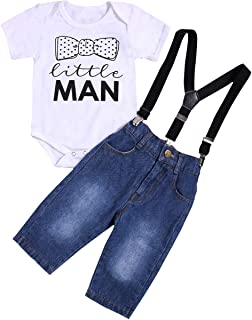 mickey mouse jeans mens
