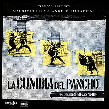 La Cumbia del Pancho