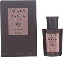 Acqua Di Parma Colonia Leather Eau de Cologne Concentree Spray, 100ml