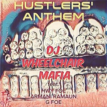 Hustlers' Anthem