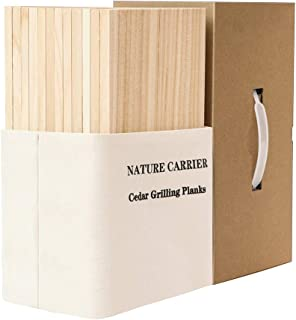 Best raw wood planks Reviews