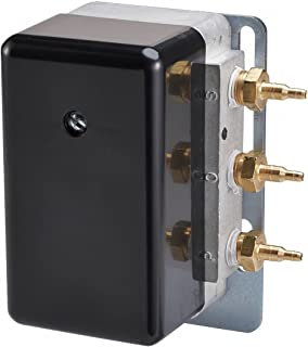 Johnson Controls V-9502-95 Pneumatic Valve Actuator Positioner, Less Spring and Mounting Hardware