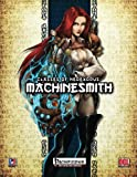 Classes of NeoExodus: Machinesmith